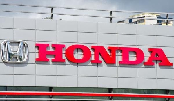 Data of Honda Owners in North America Exposed Online