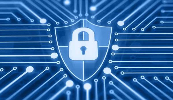 U.S. Combat Support Agency Discloses 2019 Data Breach