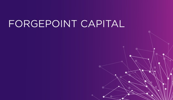ForgePoint Capital Announces $450 Million Cybersecurity Investment Fund