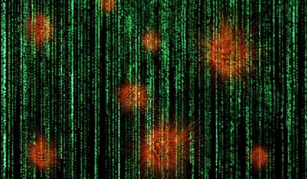 EU Demands End to Coronavirus Cyberattacks