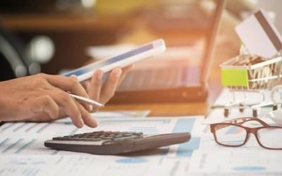 Cyber Insurance Provider Coalition Raises $90 Million