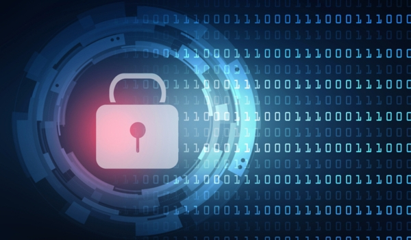 U.S., U.K. security agencies warn state-based hackers targeting healthcare, medical research