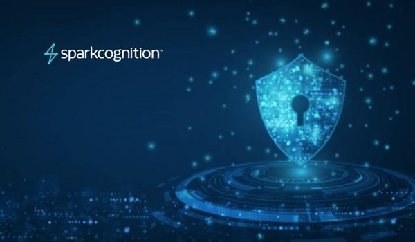 SparkCognition