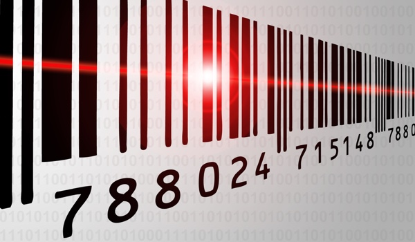 Researchers Show How Hackers Can Target ICS via Barcode Scanners