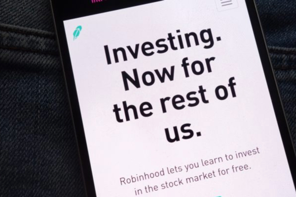 cryptocurrency traded on robinhood reddit