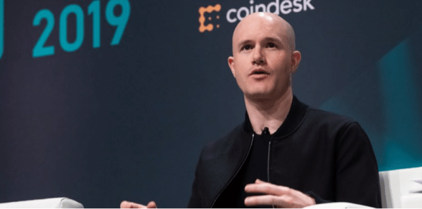 Grayscale's $2.7 Billion in Crypto Assets Are Moving to Coinbase Custody