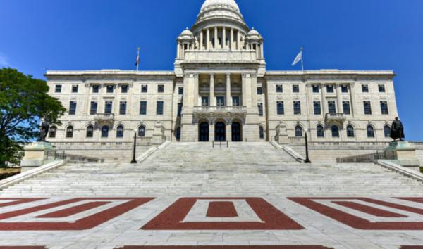 Rhode Island Will Regulate Crypto Under Money Transmitter Laws
