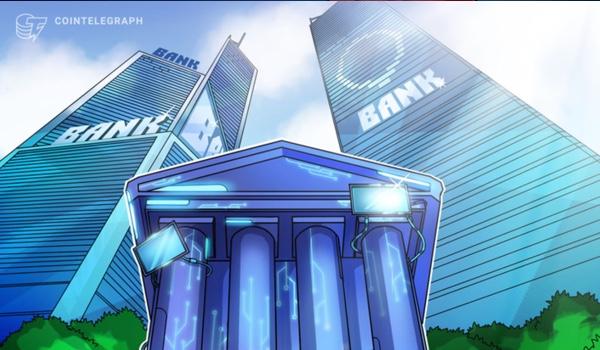 Hong Kong Institute of Bankers Onboards Six Virtual Banks as Members
