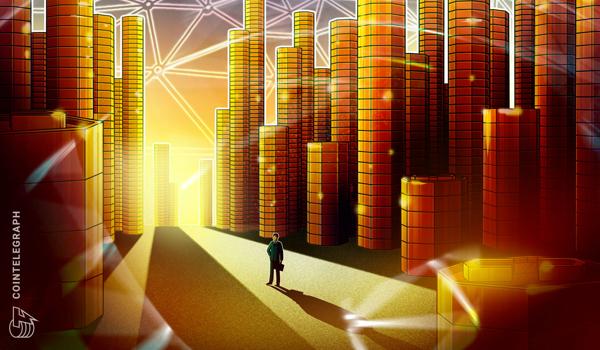 Andreessen Horowitz Raises $515 Million for New Crypto Fund, Surpassing Initial Goal