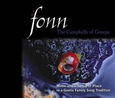 Fonn, The Campbells of Greepe