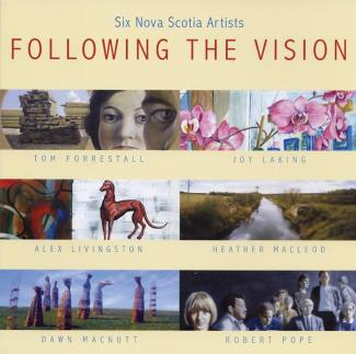 Following the Vision