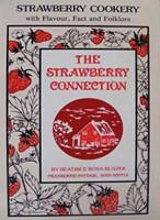 Strawberry Connection