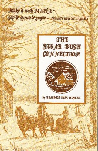 Sugar Bush Connection