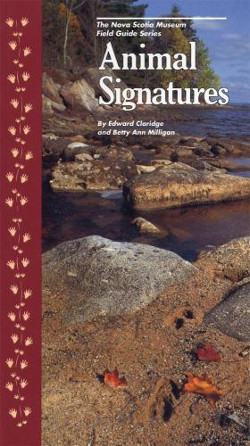 Animal Signatures