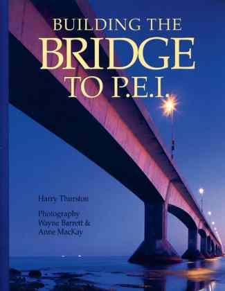 Building the Bridge to PEI