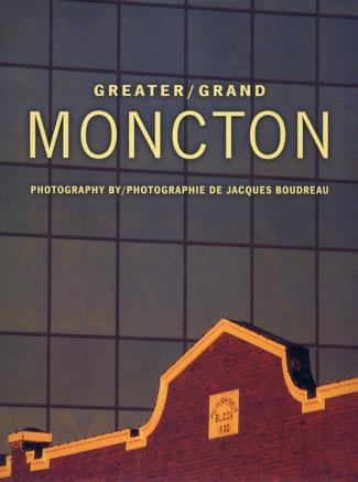 Greater/Grand Moncton