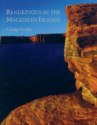 Rendezvous in the Magdalen Islands