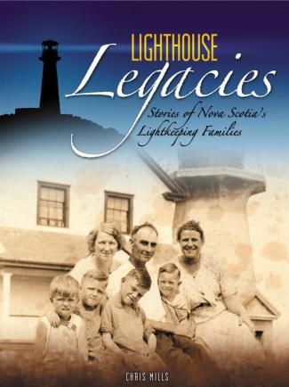 Lighthouse Legacies