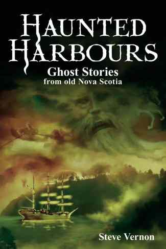 Haunted Harbours