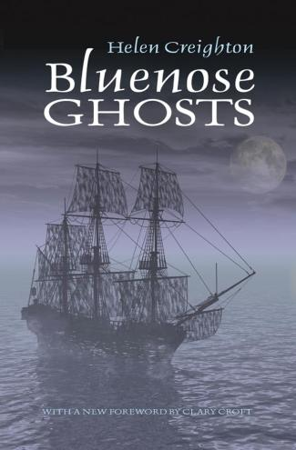 Bluenose Ghosts (2nd Edition)
