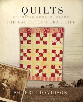 Quilts of Prince Edward Island