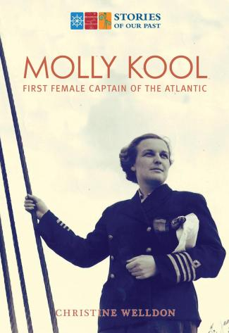 Molly Kool