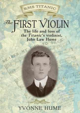 The First Violin