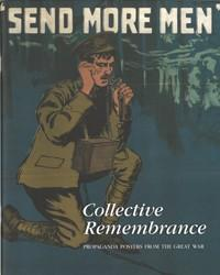 Collective Remembrance