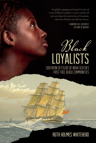 Black Loyalists