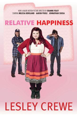 Relative Happiness (movie edition)