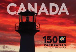 Canada – 150 Panoramas