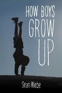 How Boys Grow Up