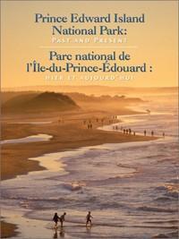 Prince Edward Island National Park