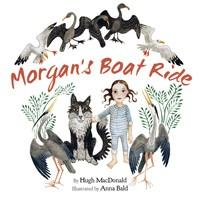 Morgan's Boat Ride