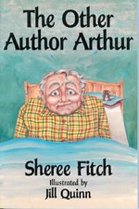 The Other Author Arthur