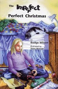 Imperfect Perfect Christmas