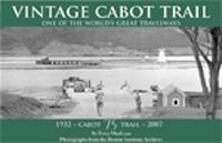Vintage Cabot Trail