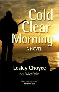 Cold Clear Morning (revised edition)