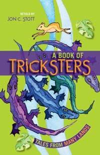 Book of Tricksters