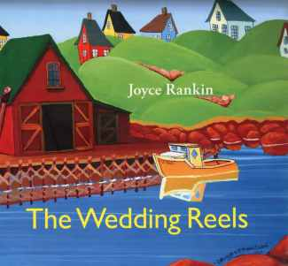 The Wedding Reels