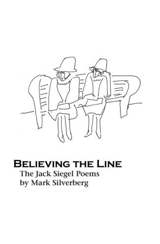 Believing the Line