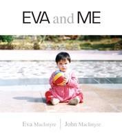 Eva and Me