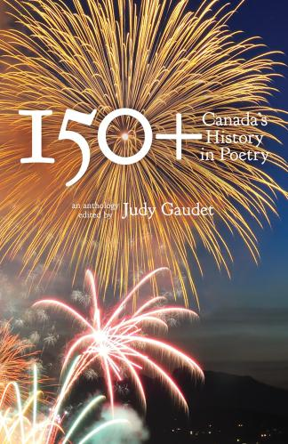 150: Canada's History in Poetry