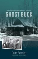 Ghost Buck