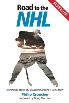 Road to the NHL