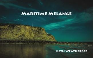 Maritime Melange