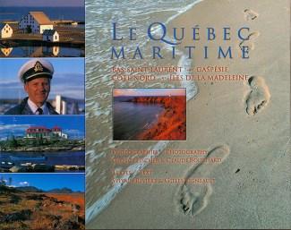 Le Québec Maritime