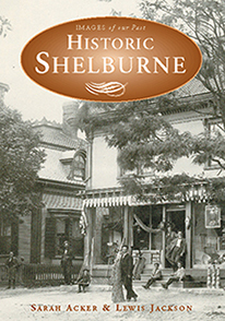 Historic Shelburne