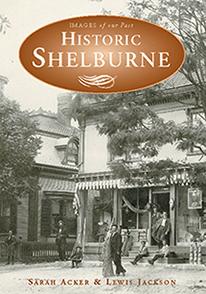 Historic Shelburne