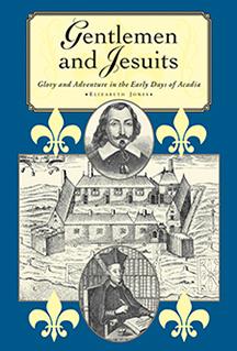 Gentlemen & Jesuits